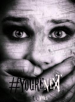 #yourenext
