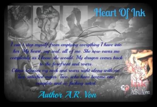 heart-of-ink-ar-von