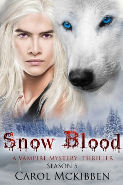 snow-blood-season-5