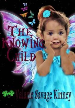 The Knowing Child