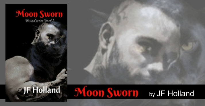 Moonsworn