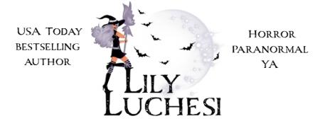 LilyLogoBanner
